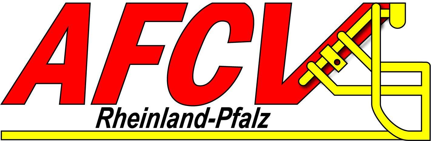 AFCV RLP