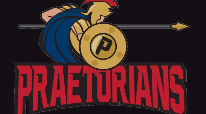 Pirmasens Praetorians