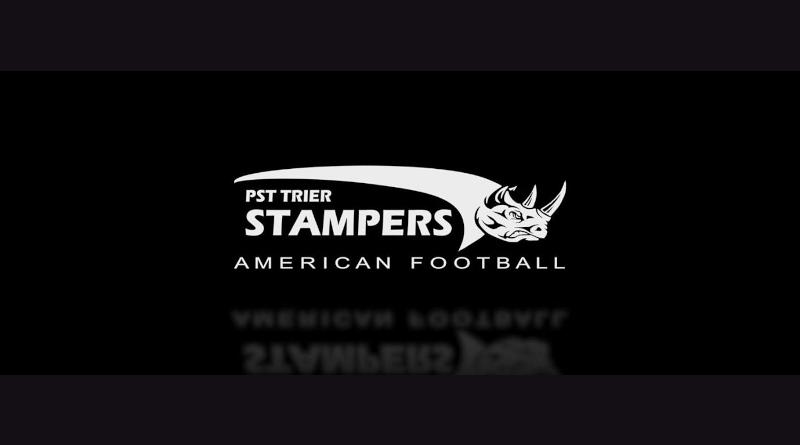 Trier Stampers